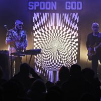 01 Spoon God © Fab Mat 04