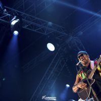 03 Toots & the maytals © KEMMONS 04