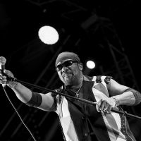 03 Toots & the maytals © KEMMONS 05