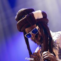 03 Steel Pulse © KEMMONS 01