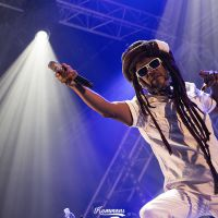 03 Steel Pulse © KEMMONS 02