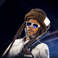 03 Steel Pulse © KEMMONS 04